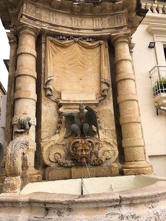 Malta Private Guide : malta