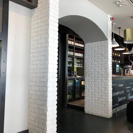 Le grand comptoir m rignac 1 avenue rene cassin restaurant avis num ro de t l phone - Horaires grand comptoir suresnes ...