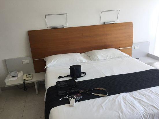 L Approdo Hotel Rapallo Italie Voir Les Tarifs 20