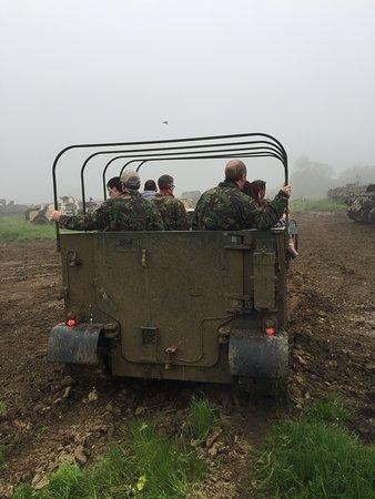 Tanks-Alot-bild