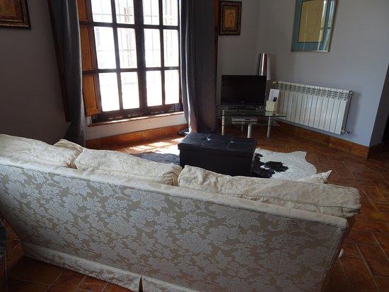 科尔蒂霍撒比拉酒店照片