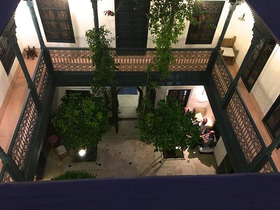 Riad Jmya ภาพถ่าย