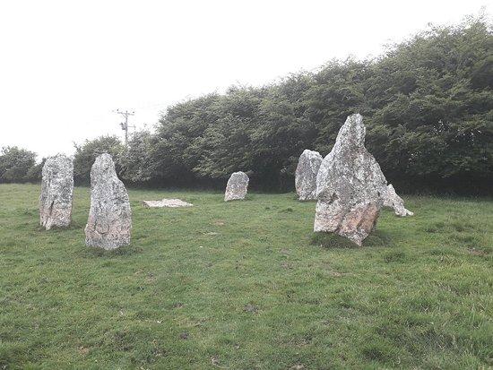 Duloe, UK: 20180530_185124_large.jpg