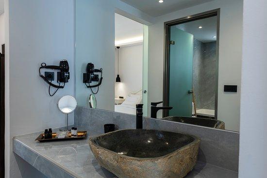 Pool - Picture of Diamond Boutique Hotel, Kós - Tripadvisor