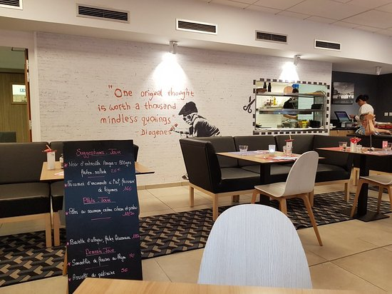 N'cafe Photo