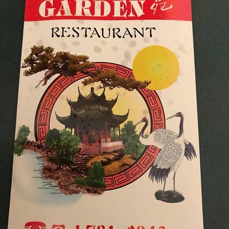 China garden restaurant indianapolis restaurant reviews phone number photos tripadvisor for China garden restaurant indianapolis in