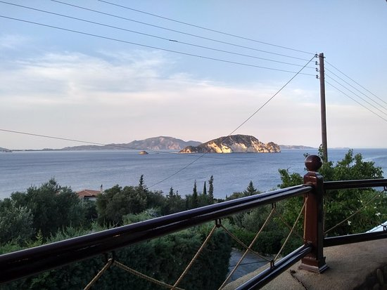 Marathias, Grécia: IMG_20180530_200937661_HDR_large.jpg