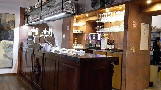 Restaurant Konvice: TA_IMG_20180530_205527_large.jpg