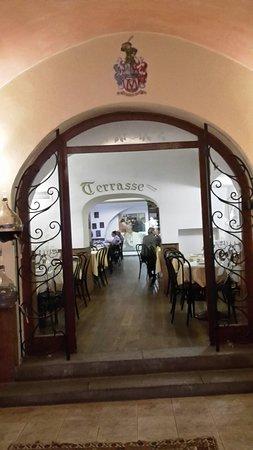 Restaurant Konvice: TA_IMG_20180530_205639_large.jpg