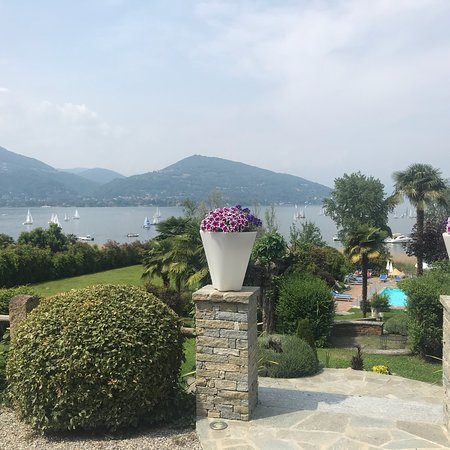Ranco, Italie : photo3.jpg