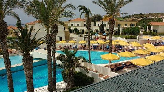 Mitsis Rodos Maris Resort & Spa照片