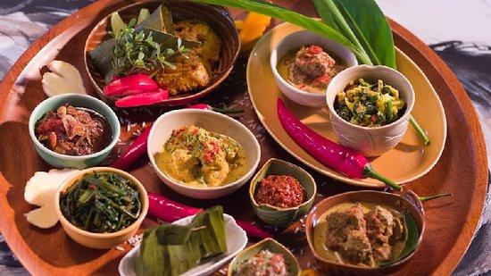 Vain's : Sharing Bali