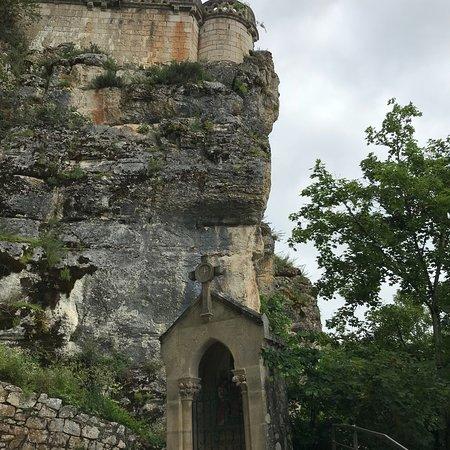 Cité religieuse Photo