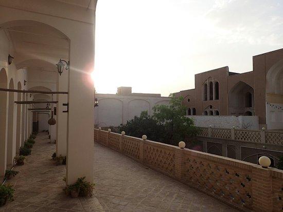 Aran va Bidgol, Irã: P5260252_large.jpg