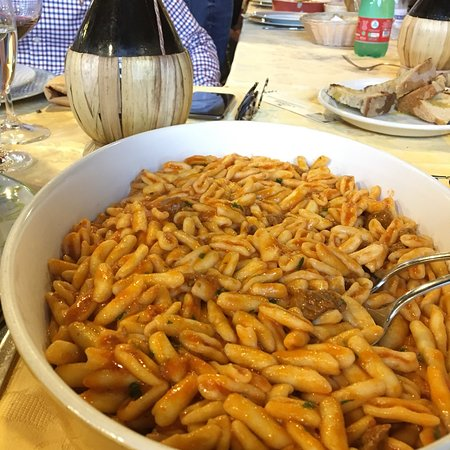 Sesto Campano, Ιταλία: photo0.jpg
