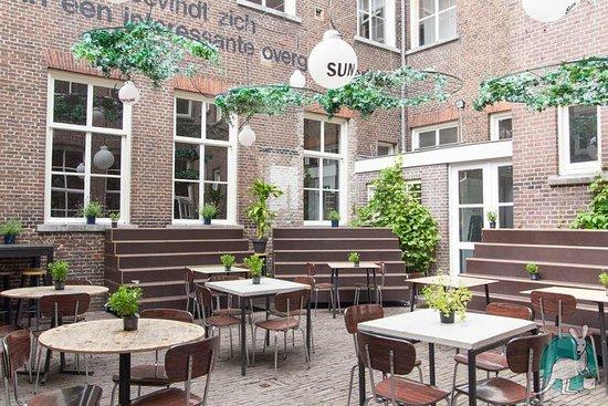 Next Level Escaperoom Eindhoven