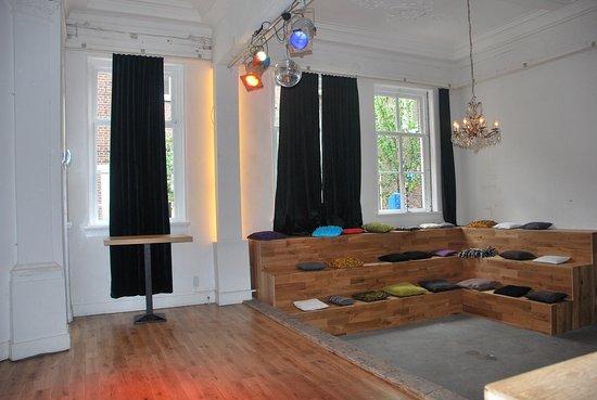 Next Level Escaperoom Eindhoven照片