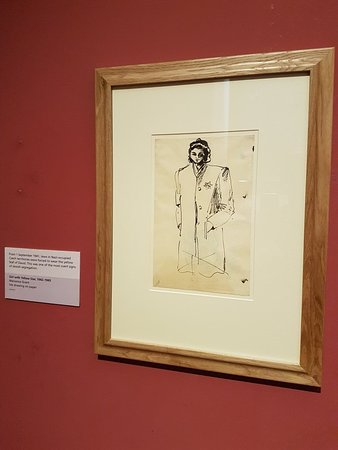 Kelvingrove Art Gallery and Museum – fotografija