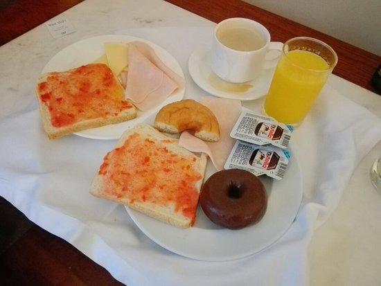 NH酒店论坛照片
