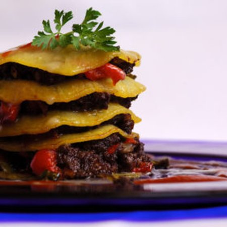 Hotel Bielsa : Experiencias gastronómicas