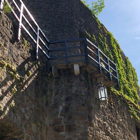 Castello di Gorizia ภาพถ่าย