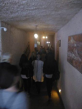 写真Evranos Restaurant枚