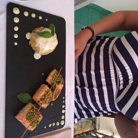 Al Mare Restaurant & Bar: photo2.jpg