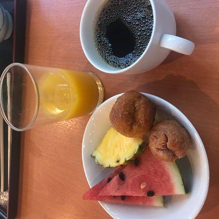 Okinawa Hotel Photo