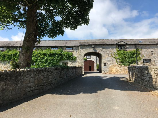 Kingscourt Picture