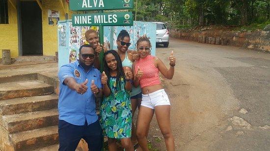 写真Julious Tours Jamaica枚