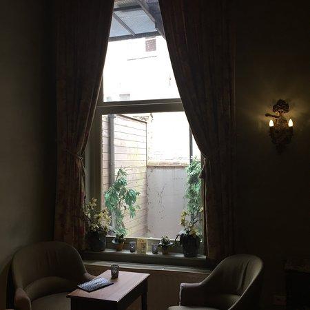 Hotel Ter Brughe Photo