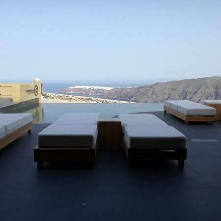Andronis Concept: What a view!