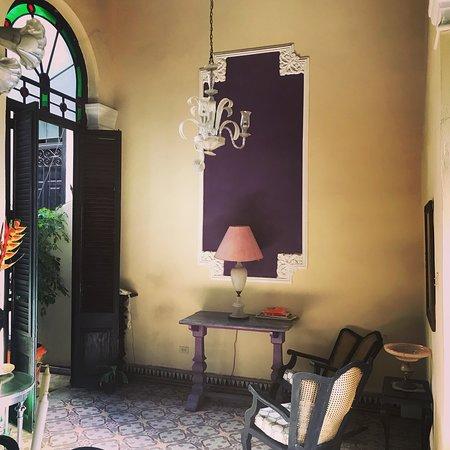 Casa Densil照片