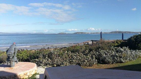 Imagen de Blue Bay Lodge and Resort