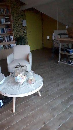 Westvleteren, Belgia: IMG-20180529-WA0030_large.jpg