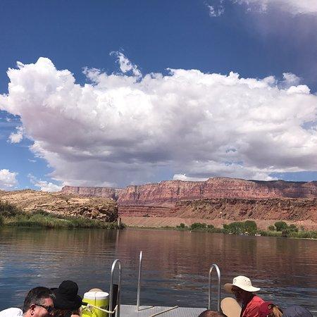 Wilderness River Adventures照片