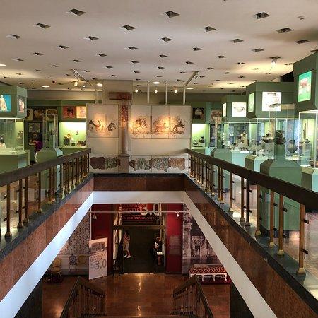 พิพิธภัณฑ์ประวัติศาสตร์บูดาเปส ภาพถ่าย