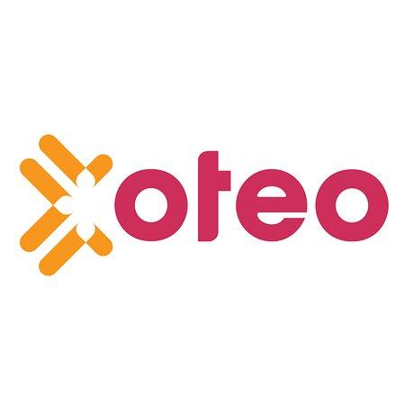 OYO Hotel Caxias Do Sul: Logo