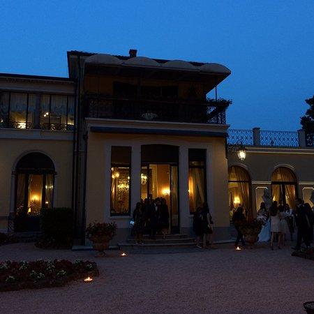 Lesmo, Ιταλία: photo8.jpg