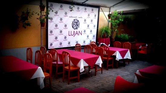 imagen Restaurante-Asador LUJAN en Torralba de Calatrava