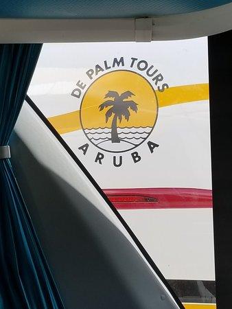 De Palm Tours照片