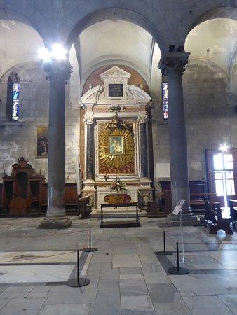 San Michele in Foro照片