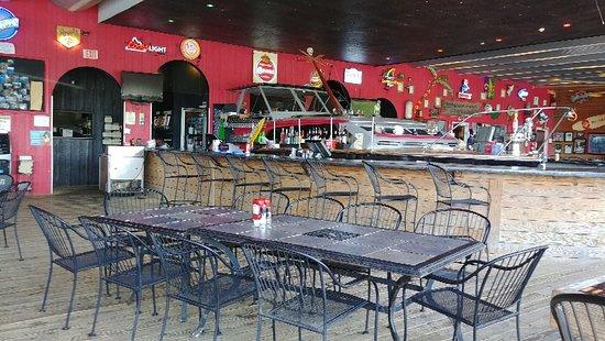 Rocky Mount, MO: 0530181117_large.jpg