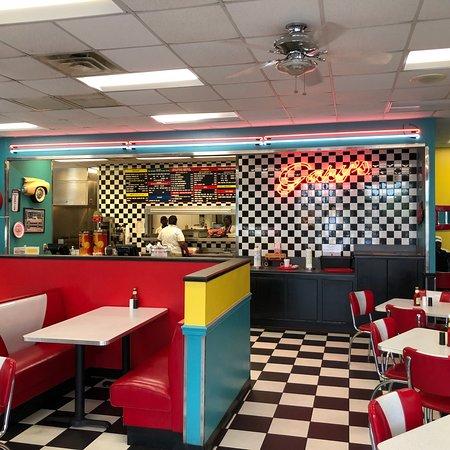 Gary's Hamburgers รูปภาพ