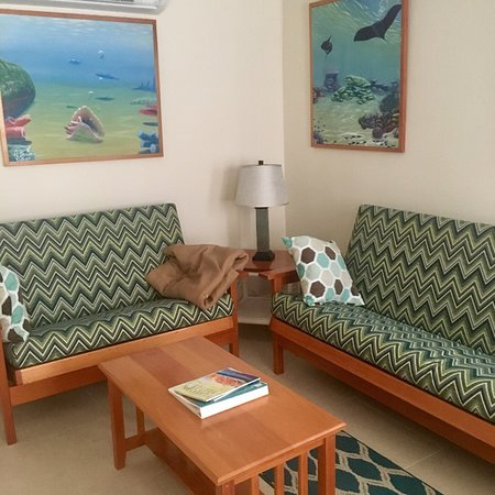 sunbreeze suites bewertungen fotos preisvergleich san pedro belize tripadvisor. Black Bedroom Furniture Sets. Home Design Ideas