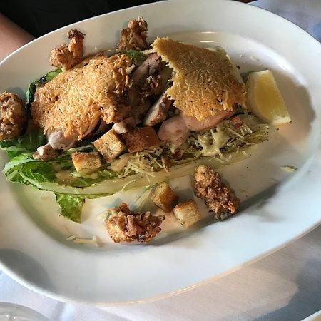 Buckley's Restaurant and Bar: photo0.jpg