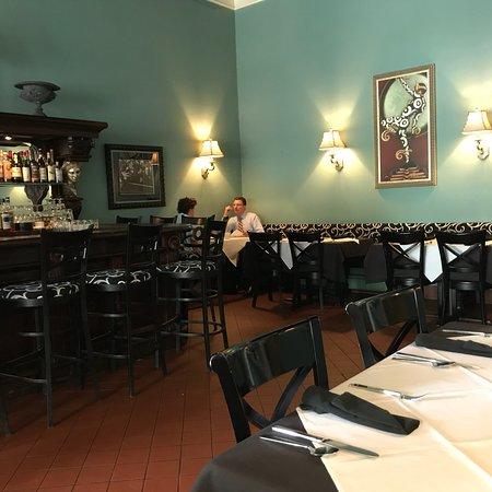 Buckley's Restaurant and Bar: photo1.jpg