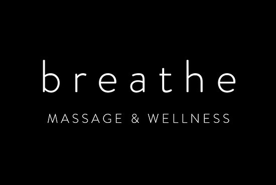 Breathe Massage and Wellness