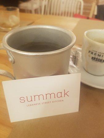 Summak ภาพถ่าย