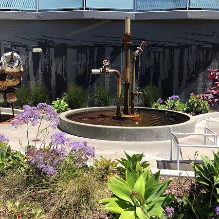Hotel Zephyr San Francisco : Hotel Zephyr